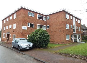 Thumbnail 2 bed flat to rent in Windsor Court, Redditch Road, Kings Norton, Birmingham