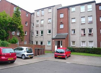 Thumbnail 1 bed flat to rent in Murano Place, Edinburgh