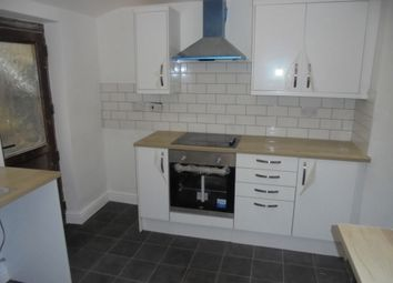 3 bed terraced house to rent in Tanycoed Street, Penrhiwceiber, Mountain Ash CF45