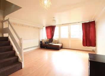 Thumbnail 2 bed flat to rent in Redwood Estate, Heston, Hounslow