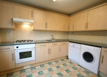 Thumbnail 2 bed maisonette to rent in Linton Close, Tamerton Foliot, Plymouth
