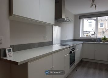 Thumbnail 2 bed terraced house to rent in Sharples Street, Accrington