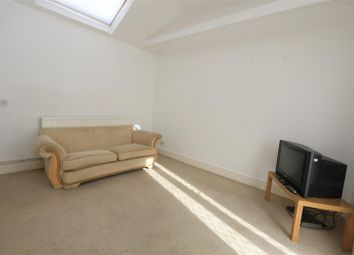 Thumbnail 2 bed bungalow for sale in Dulwich Lawn Close, London