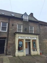 Thumbnail 2 bedroom flat to rent in Main Street, Tweedmouth, Berwick-Upon-Tweed
