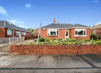 Thumbnail 3 bed detached bungalow for sale in Whitehouse Crescent, Great Preston