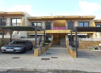 Thumbnail 3 bed apartment for sale in Antigua, Fuerteventura, Spain
