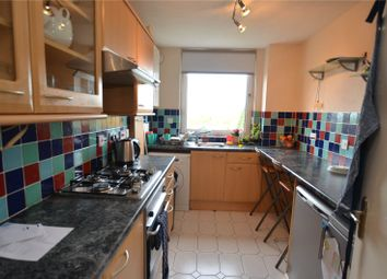 Thumbnail 2 bed flat for sale in Sherbrooke Drive, Glasgow, Lanarkshire