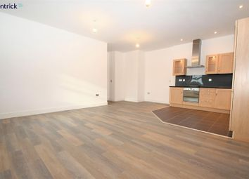 Thumbnail 2 bedroom flat to rent in Alder Meadow, Chase Meadow Square, Warwick