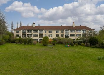 Thumbnail 3 bed flat for sale in Christchurch Place, Epsom