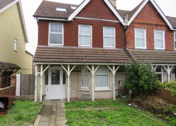 3 bed property to rent in Willingdon Road, Eastbourne BN21