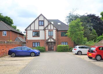 Thumbnail 2 bedroom flat to rent in Parkhouse Lane, West Reading