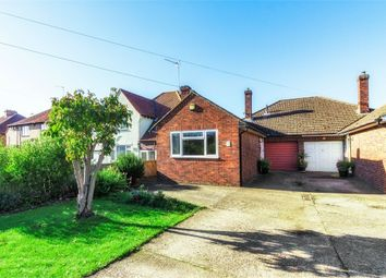 Thumbnail 2 bed semi-detached bungalow for sale in Hatch Lane, Harmondsworth, Middlesex