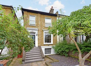 Thumbnail 1 bed flat to rent in Grace Jones Close, Parkholme Road, London