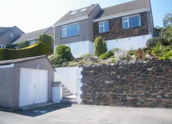 Thumbnail 4 bed property for sale in Looe, Cornwall, UK