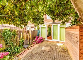 3 bed semi-detached house for sale in Burnage Lane, Manchester, Greater Manchester, Uk M19