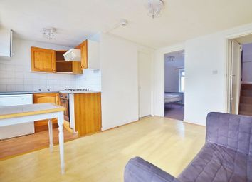 Thumbnail 2 bedroom maisonette to rent in Bethnal Green Road, London