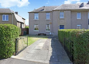 Thumbnail 2 bed flat for sale in 102/1 Crewe Road West, Crewe, Edinburgh