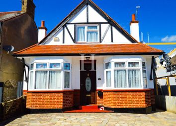 Thumbnail 4 bed property for sale in Southchurch, Southend-On-Sea, Essex