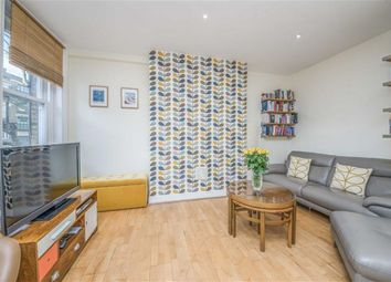 Thumbnail 1 bedroom flat for sale in Tooley Street, London