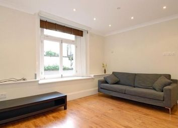 Thumbnail 1 bed flat to rent in Denning Road, Hampstead Hampstead Heath, London