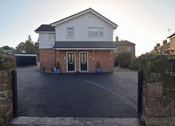 Thumbnail 2 bed flat to rent in Ivy Farm Drive, Little Neston, Neston, Cheshire