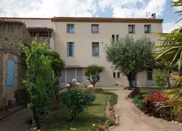 Thumbnail 9 bed property for sale in Prades, Pyrénées-Orientales, France