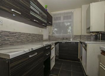 Thumbnail 1 bedroom flat for sale in Florence Street, Eccles, Manchester