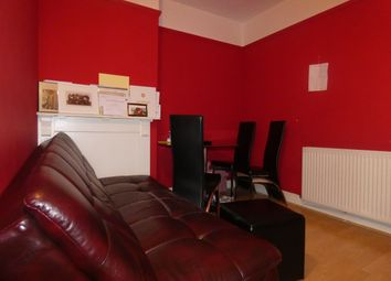 1 bed flat to rent in High Street, Croydon CR0