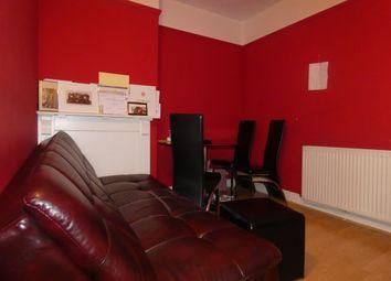 Thumbnail 1 bedroom duplex to rent in High Street, Croydon