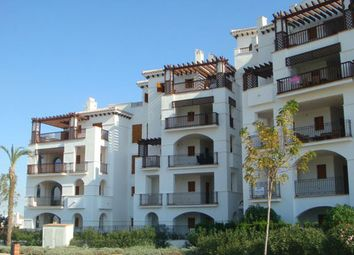 Thumbnail 2 bed apartment for sale in Autovía Murcia-San Javier, Km 4, 30155 Baños Y Mendigos, Murcia, Spain
