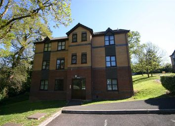 Thumbnail 1 bed flat to rent in Briarswood, Shirley, Southampton