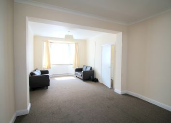 Thumbnail 3 bedroom terraced house to rent in South Esk Road, Forest Gate, London