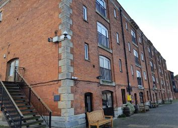 Thumbnail Office to let in Docks, Bridgwater