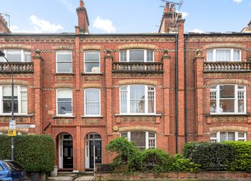 Thumbnail 3 bedroom flat for sale in Buer Road, London