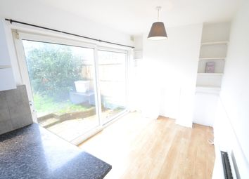 3 bed semi-detached house to rent in Bramdean Crescent, London SE12
