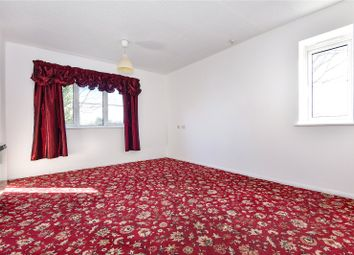 Thumbnail 1 bed flat for sale in Albemarle Lodge, 77 Kent House Road, London