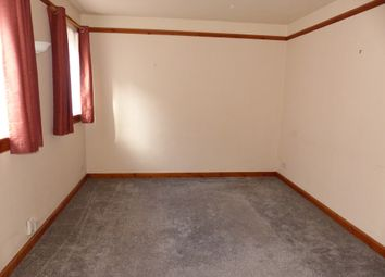 Thumbnail 2 bed flat for sale in James Street, Perth