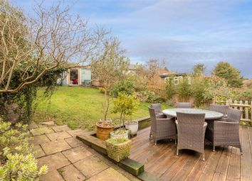 4 bed semi-detached house for sale in Gableson Avenue, Brighton BN1