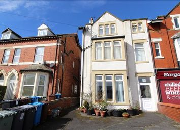 Thumbnail 1 bed flat to rent in Lightburne Avenue, Lytham St. Annes