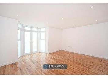 Thumbnail 2 bed terraced house to rent in Southerton Road, London