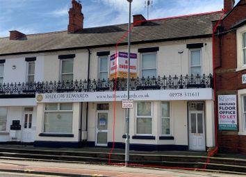 Thumbnail Office to let in Regent Street, Wrexham