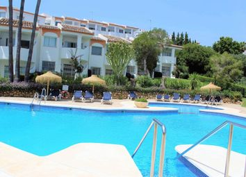 Thumbnail 2 bed apartment for sale in Calahonda, Granada, Spain
