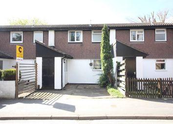 Thumbnail 2 bedroom terraced house for sale in Strawberry Terrace, Longford Lane, Kingsteignton, Newton Abbot