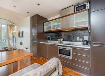 Thumbnail 1 bed flat for sale in The View, 20 Palace Street, Westminster, London