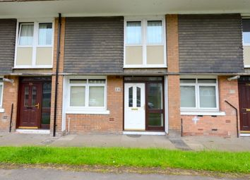 Thumbnail 3 bedroom maisonette for sale in Leighton Road, Sheffield