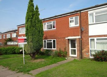 Thumbnail 5 bed terraced house for sale in Hallett Walk, Canterbury, Kent