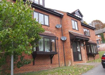 Thumbnail Studio to rent in Nightingale House, High Wycombe