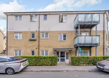 2 bed flat for sale in Clark Grove, Ilford IG3