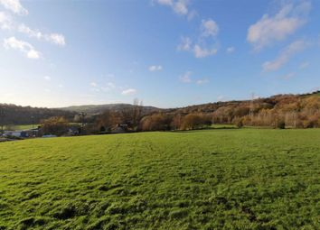 Thumbnail 2 bed cottage for sale in Long Lane, Glossop, Derbyshire