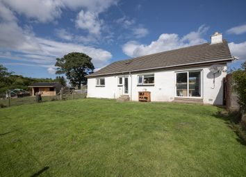 Thumbnail 4 bed property for sale in King Edward, Banff, Aberdeenshire